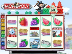 Monopoly automaat77.com IGT Interactive 1/5