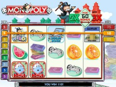Monopoly automaat77.com IGT Interactive 4/5