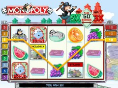 Monopoly automaat77.com IGT Interactive 5/5