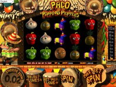 Paco and the Popping Peppers automaat77.com Betsoft 2/5