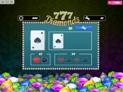 777 Diamonds automaat77.com MrSlotty 3/5